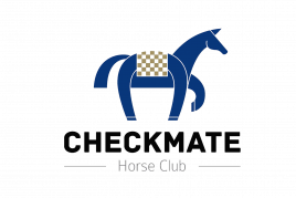 Checkmate Horse Club